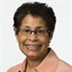 Paulette-Bryant-MD